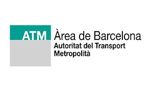 logo-autoritat-transport-metropolita
