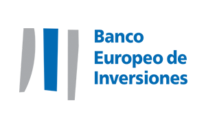 logo-banco-europeo-inversiones