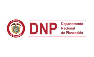logo-departamento-planeacion-colombia
