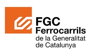 logo-ferrocarrils-generalitat-catalunya