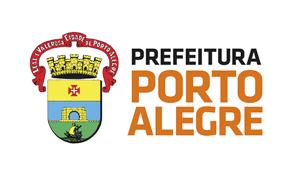 logo-prefeitura-porto-alegre