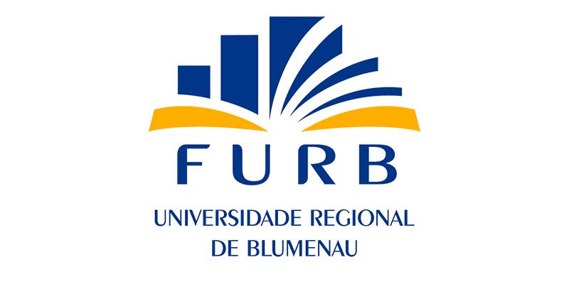 Fundaçao Universidade Regional de Blumenau